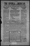 Spanish American, 08-22-1914 by Roy Pub Co.