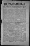 Spanish American, 08-29-1914 by Roy Pub Co.