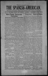 Spanish American, 09-05-1914 by Roy Pub Co.