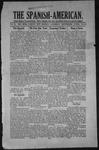 Spanish American, 09-19-1914 by Roy Pub Co.