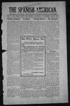 Spanish American, 09-26-1914 by Roy Pub Co.
