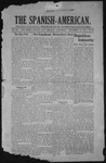 Spanish American, 10-03-1914 by Roy Pub Co.