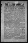 Spanish American, 10-17-1914 by Roy Pub Co.