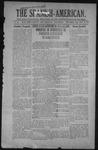 Spanish American, 10-24-1914 by Roy Pub Co.