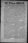 Spanish American, 10-31-1914 by Roy Pub Co.