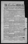 Spanish American, 11-14-1914 by Roy Pub Co.