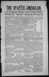 Spanish American, 11-21-1914 by Roy Pub Co.