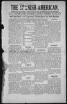 Spanish American, 11-28-1914 by Roy Pub Co.