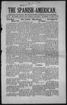 Spanish American, 12-05-1914 by Roy Pub Co.