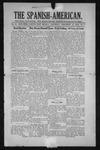 Spanish American, 12-12-1914 by Roy Pub Co.