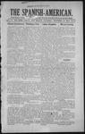 Spanish American, 12-19-1914 by Roy Pub Co.