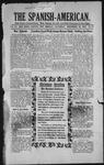 Spanish American, 12-26-1914 by Roy Pub Co.