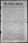 Spanish American, 01-02-1915 by Roy Pub Co.
