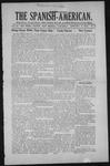 Spanish American, 01-09-1915 by Roy Pub Co.