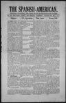 Spanish American, 01-30-1915 by Roy Pub Co.