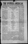 Spanish American, 02-06-1915 by Roy Pub Co.