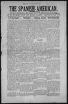 Spanish American, 02-13-1915 by Roy Pub Co.