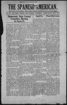 Spanish American, 02-20-1915 by Roy Pub Co.