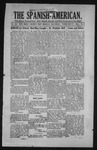 Spanish American, 02-27-1915 by Roy Pub Co.