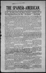 Spanish American, 03-13-1915 by Roy Pub Co.