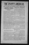Spanish American, 03-20-1915 by Roy Pub Co.