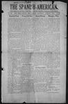 Spanish American, 08-07-1915 by Roy Pub Co.