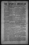 Spanish American, 02-05-1916 by Roy Pub Co.