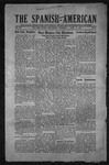 Spanish American, 04-15-1916 by Roy Pub Co.