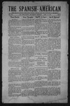 Spanish American, 04-22-1916 by Roy Pub Co.