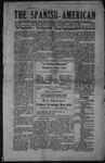 Spanish American, 04-29-1916 by Roy Pub Co.