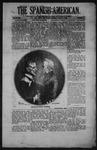 Spanish American, 08-05-1916 by Roy Pub Co.