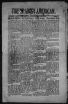 Spanish American, 08-12-1916 by Roy Pub Co.