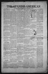 Spanish American, 01-20-1917 by Roy Pub Co.