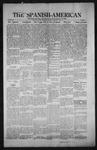 Spanish American, 02-03-1917 by Roy Pub Co.