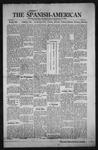 Spanish American, 02-10-1917 by Roy Pub Co.