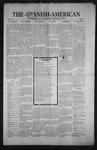 Spanish American, 02-17-1917 by Roy Pub Co.
