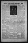 Spanish American, 03-03-1917 by Roy Pub Co.