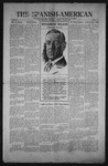 Spanish American, 03-10-1917 by Roy Pub Co.
