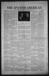 Spanish American, 03-17-1917 by Roy Pub Co.