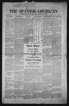 Spanish American, 03-24-1917 by Roy Pub Co.