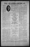 Spanish American, 03-31-1917 by Roy Pub Co.