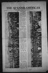 Spanish American, 04-28-1917 by Roy Pub Co.