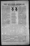 Spanish American, 05-05-1917 by Roy Pub Co.