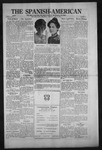 Spanish American, 05-12-1917 by Roy Pub Co.