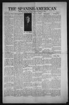Spanish American, 05-19-1917 by Roy Pub Co.