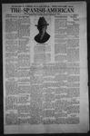 Spanish American, 05-26-1917 by Roy Pub Co.