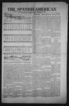 Spanish American, 06-23-1917 by Roy Pub Co.