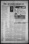 Spanish American, 06-30-1917 by Roy Pub Co.