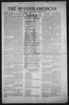 Spanish American, 07-14-1917 by Roy Pub Co.
