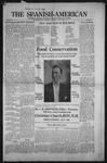Spanish American, 07-28-1917 by Roy Pub Co.